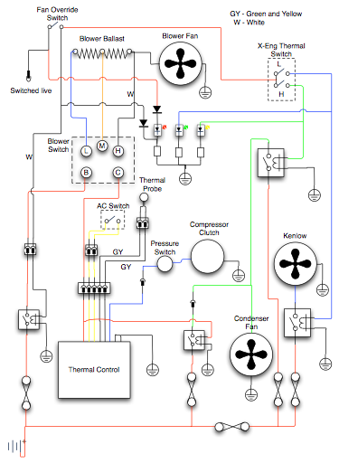 Defender AC%3AKenlow Circuit V2 landy bits and pieces kenlowe fan wiring diagram at webbmarketing.co